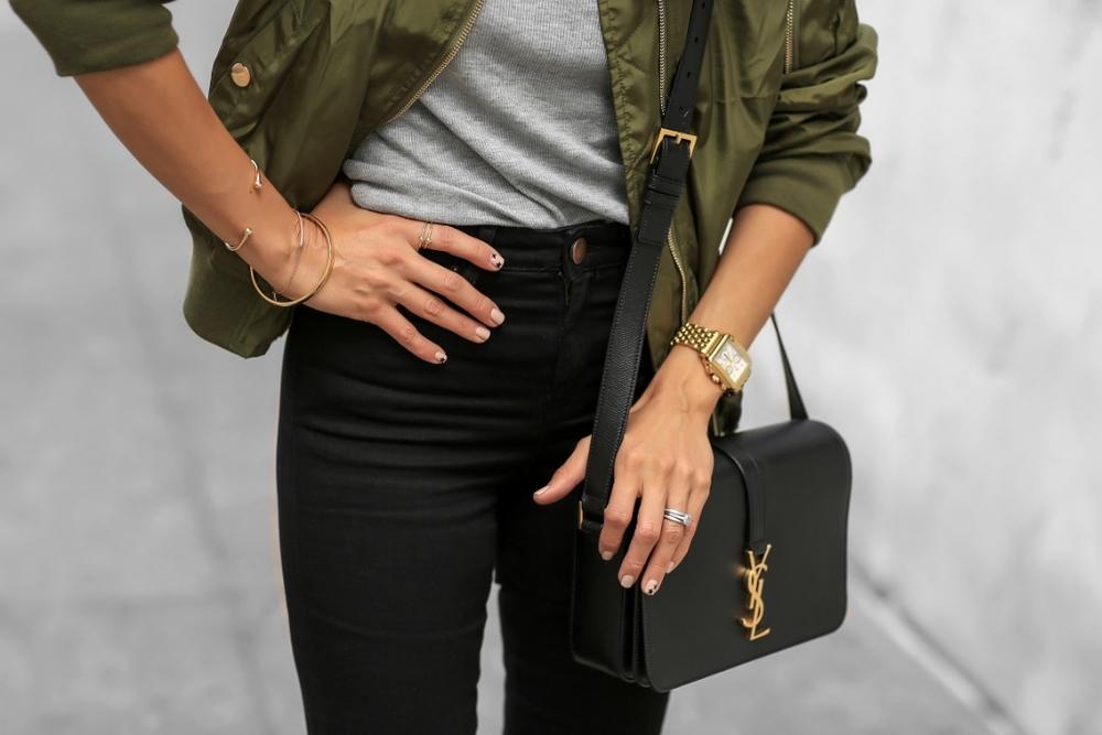 NecessayClothing_ASOS_SaintLaurent_BomberJacket_LucysWhims_FashionBLogger_HelloBirdie_streetstyle.jpg