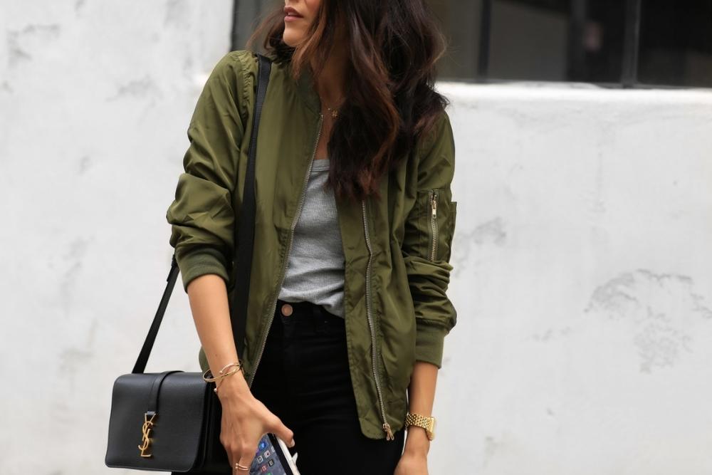 NecessayClothing_ASOS_SaintLaurent_BomberJacket_LucysWhims_FashionBLogger_streetstyle.jpg