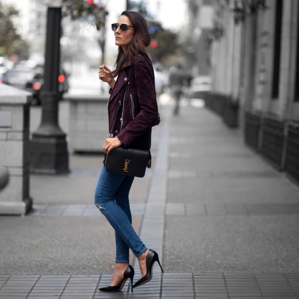 FashionBlogger_BlankNYC_Asos_GianvitoRossi_SaintLaurent_SanDiego.jpg