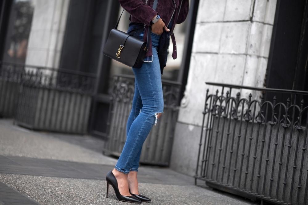 BlankNYC_ASOS_FashionBlogger_GianvitoRossi_SaintLaurent_Zara_LucysWhims.jpg