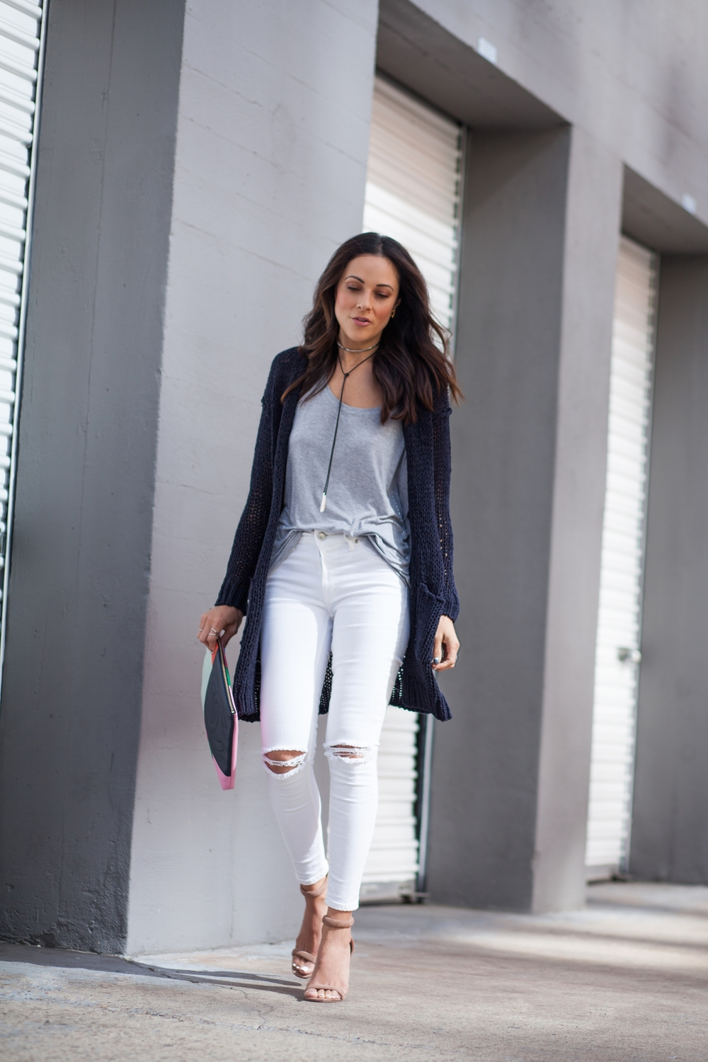 LucysWhims_FashionBlogger_RES Denim_Chanel_FreePeople_NecessaryClothing_LillaPNYC_SanDiego_Streetstyle.jpg