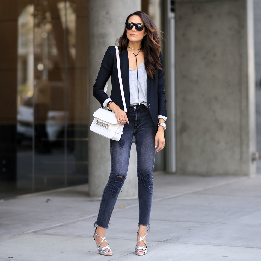 Res-Denim-Madewell-Fashion-Streetstyle-Chloe-Nine-West-Lucys-Whims.jpg