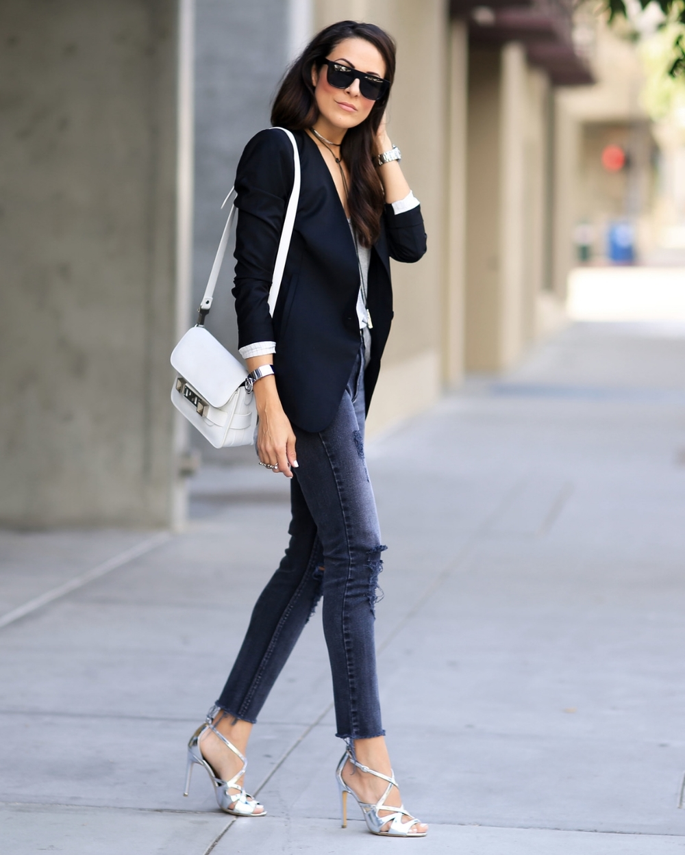 Res-Denim-Madewell-Fashion-BCBG-Proenza-Shouler-Streetstyle-Chloe-Nine-West-Lucys-Whims.jpg