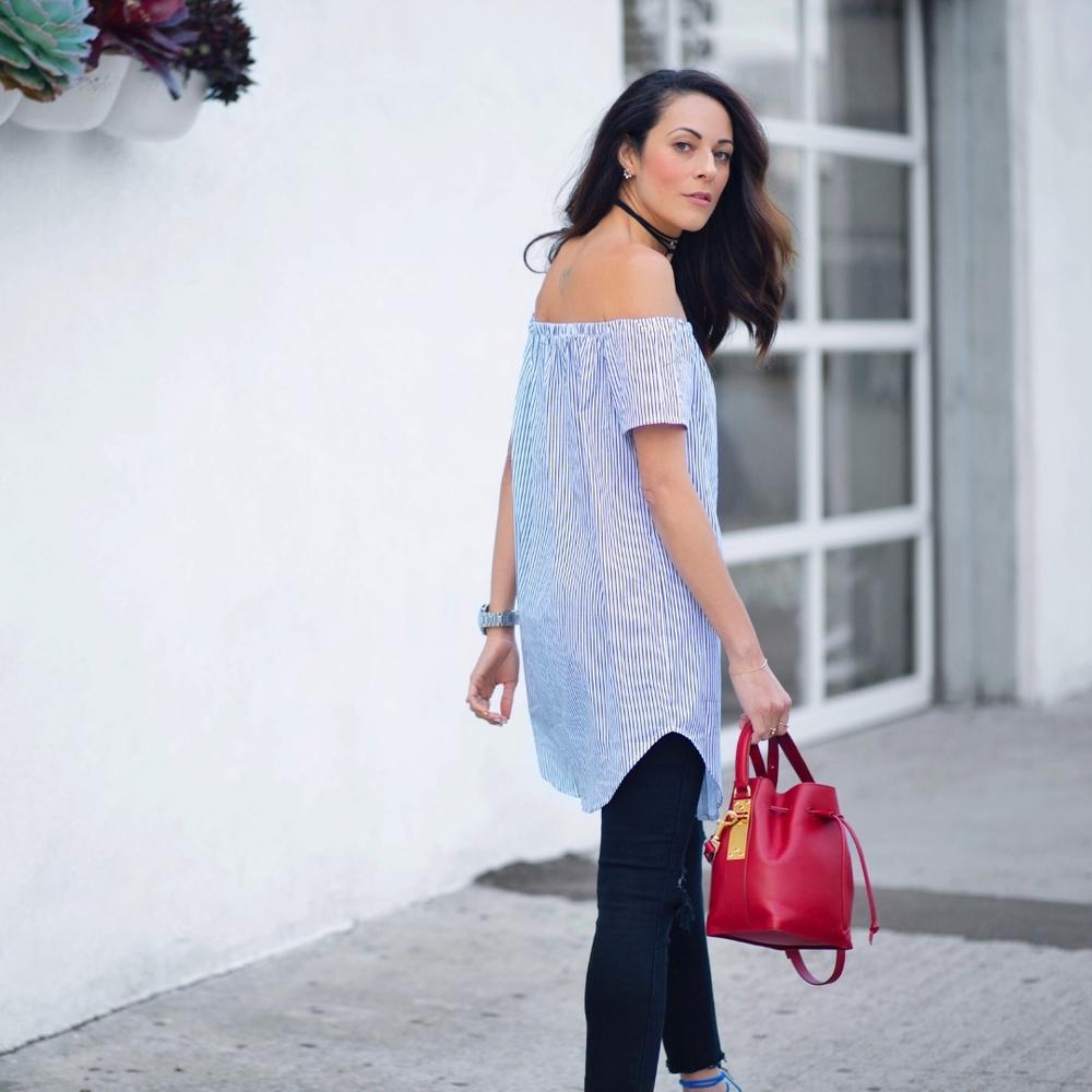 SheIn-Fashion-Blogger-Aquazzura-Madewell-Sophie-Hulme-Streetstyle.jpg
