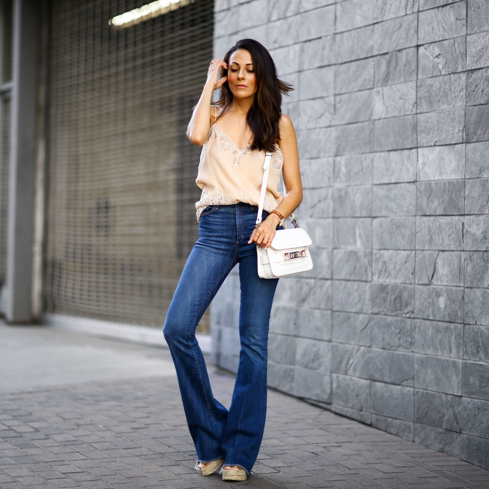 FRAME-Denim-Fashion-Blogger-The-Great-Proenza-Schouler-Zara-LucysWhims.jpg
