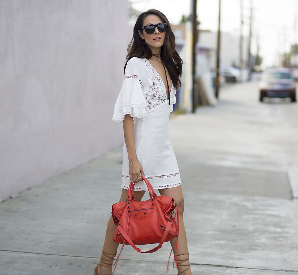 For-Love-and-Lemons-Shopbop-Aldo-Balenciaga-Streetstyle-Fashion.jpg