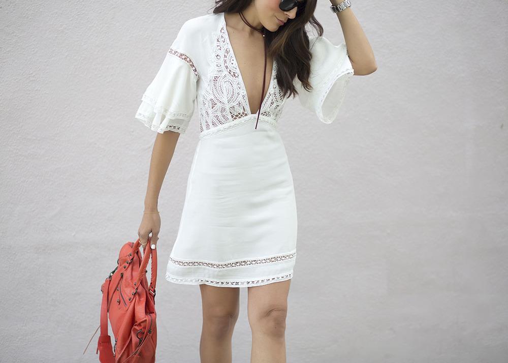 For-Love-and-Lemons-Shopbop-Aldo-Balenciaga-Streetstyle-Fashion.jpg