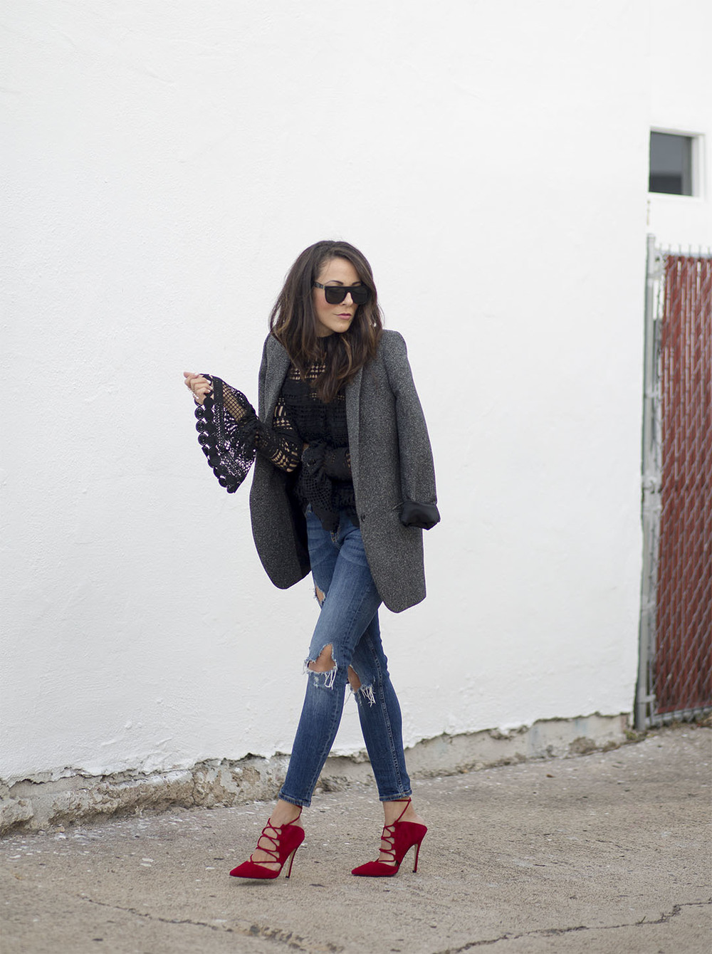 Ministry-of-Style-Topshop-Zara-Fashion-Blogger-Streetstyle-Lucys-Whims-SanDiego.jpg