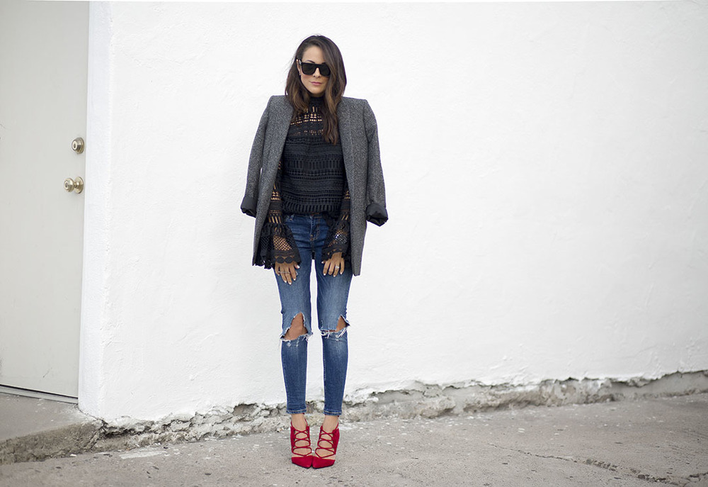 Ministry-of-Style-Fashion-Blogger-Streetstyle-Zara-Topshop-SanDiego.jpg