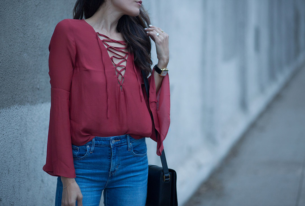Forever21-Levis-SaintLaurent-Fashion-Blogger-LucysWhims.jpg