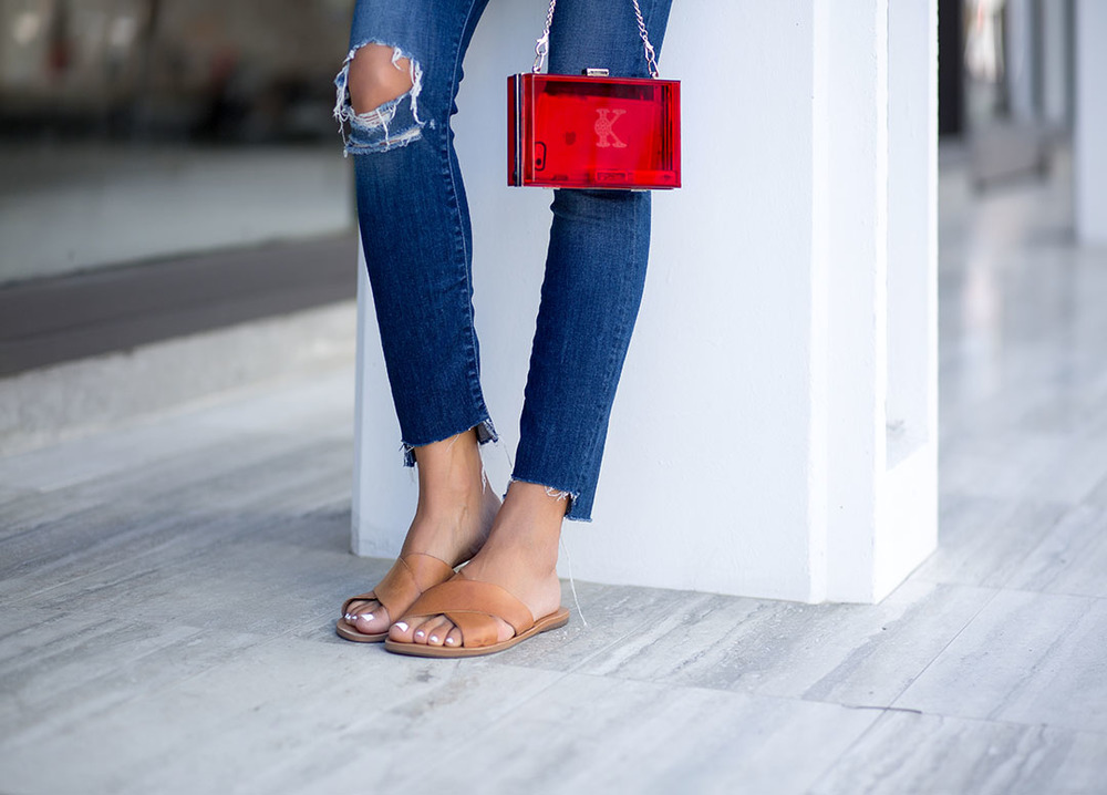 Zara_Mother_Denim_KanjanaDesigns_Celine_Fashion_Steve_Madden_Blogger_LucysWhims_streetstyle.jpg