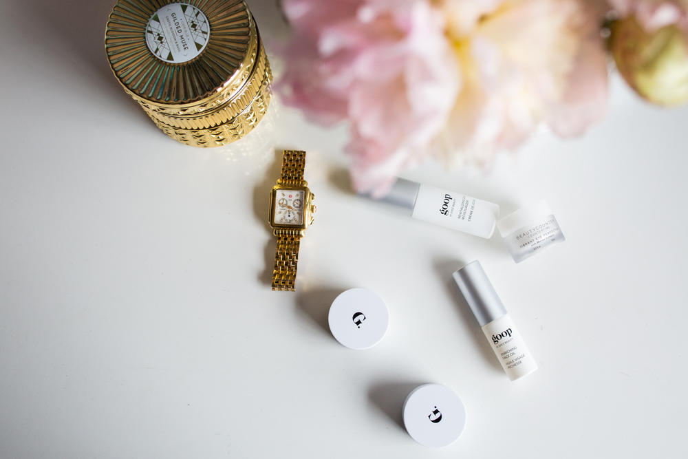Goop-Skincare-Blogger-Beauty-Counter-MICHELE-Watches-home.jpg