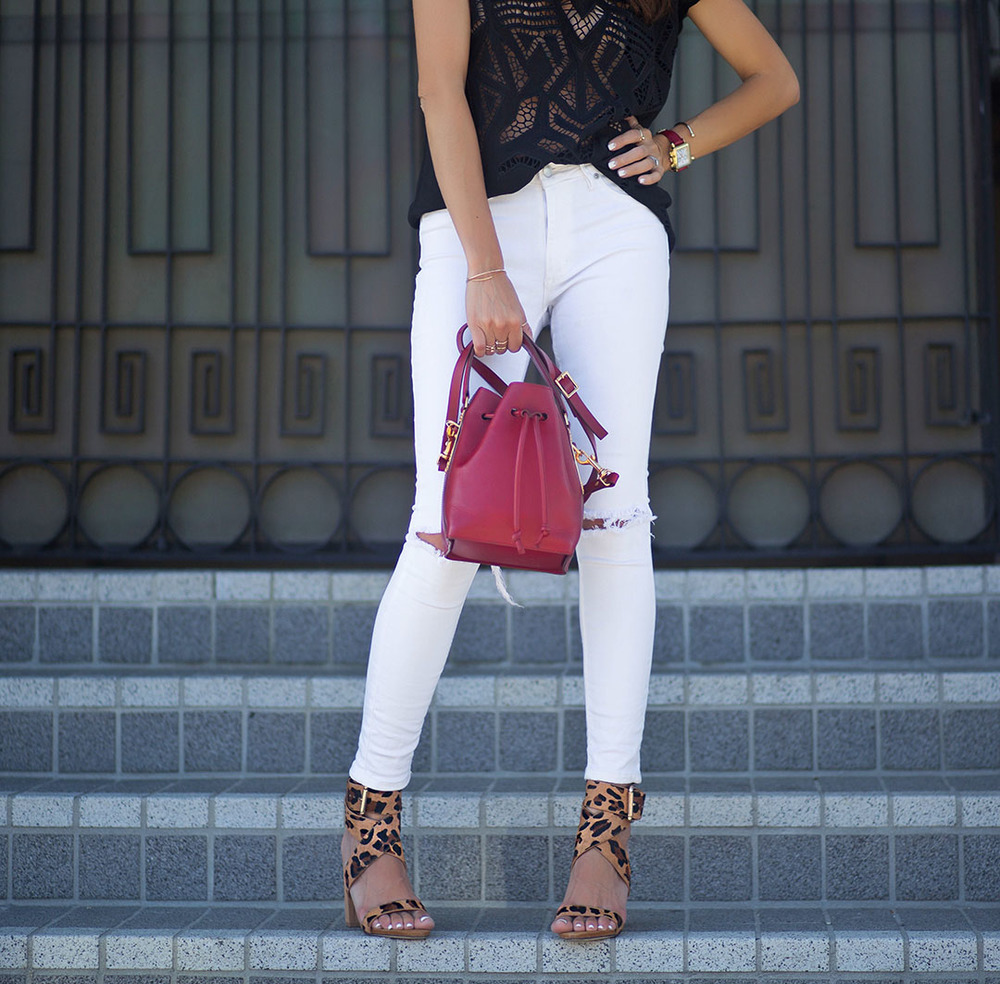 Forever21-Fashion-Blogger-San-Diego-Love-Tatum-Res-Denim-Raye-the-Label.jpg