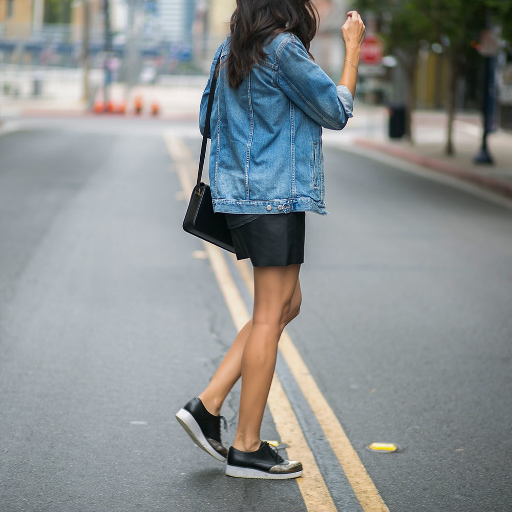 Leather-skirt-Madewell-Saint-Laurent-Streetstyle-Fashion-Blogger.jpg