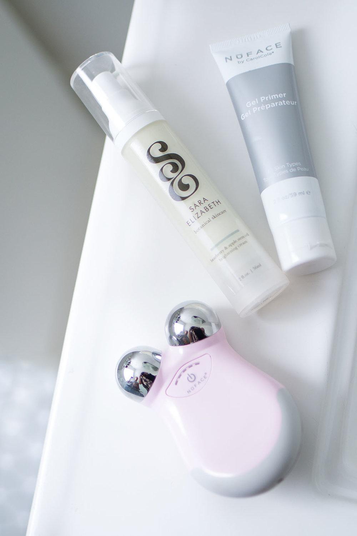 Beauty-Blogger-Nuface-Skincare-Blogger-Modern-Home.jpg