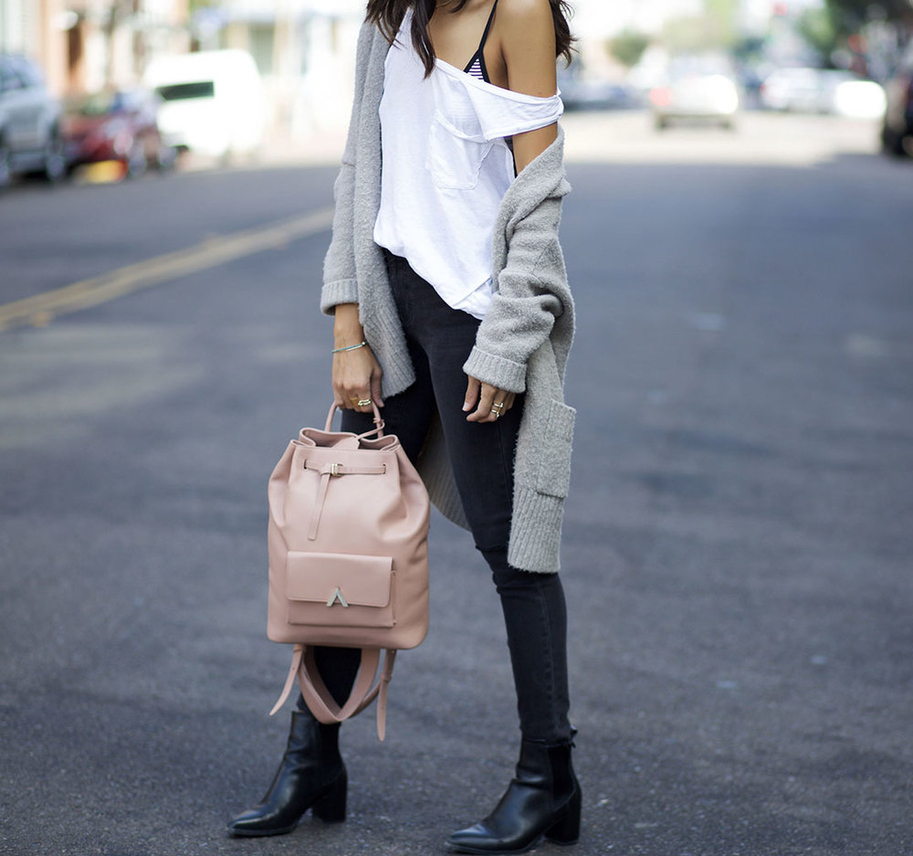 Esemble-Backpack-Fashion-Blogger-Streetstyle-Zara-Sweater-Sloan-and-Tate-Madewell-Jeans.jpg