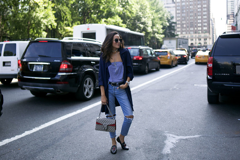 NYFW-Gucci-Tyjn-Sunglasses-American-Apparel-Bodysuit-New-York-Streetstyle.jpg