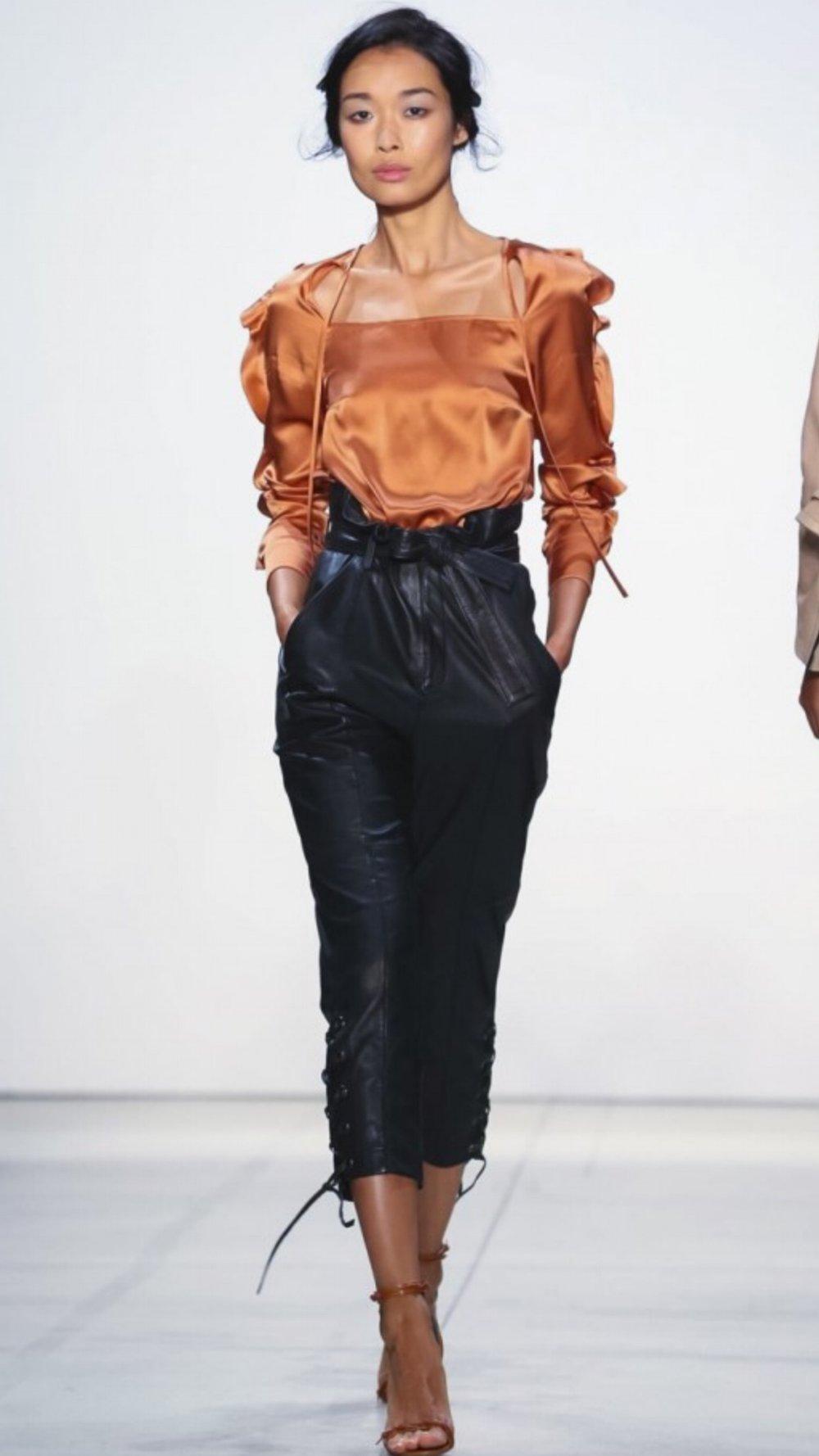 Marissa-Webb-NYFW-2016-Runway-Lucys-Whims-Fashion-Blogger.jpg