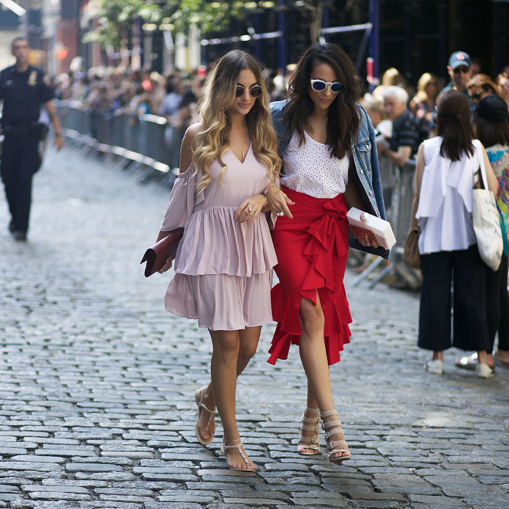 Rebecca-Minkoff-Intermix-Skirt-Fashion-BLogger-Streetstyle-NYFW-Runway-BLogger-Friends.jpg