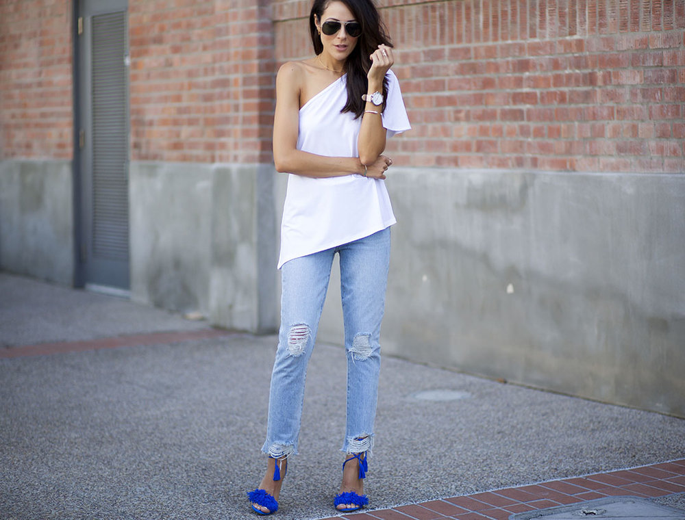 Leith-Nordstrom-Lovers-and-Friends-Aquazzura-Streetstyle-Fashion-Blogger.jpg