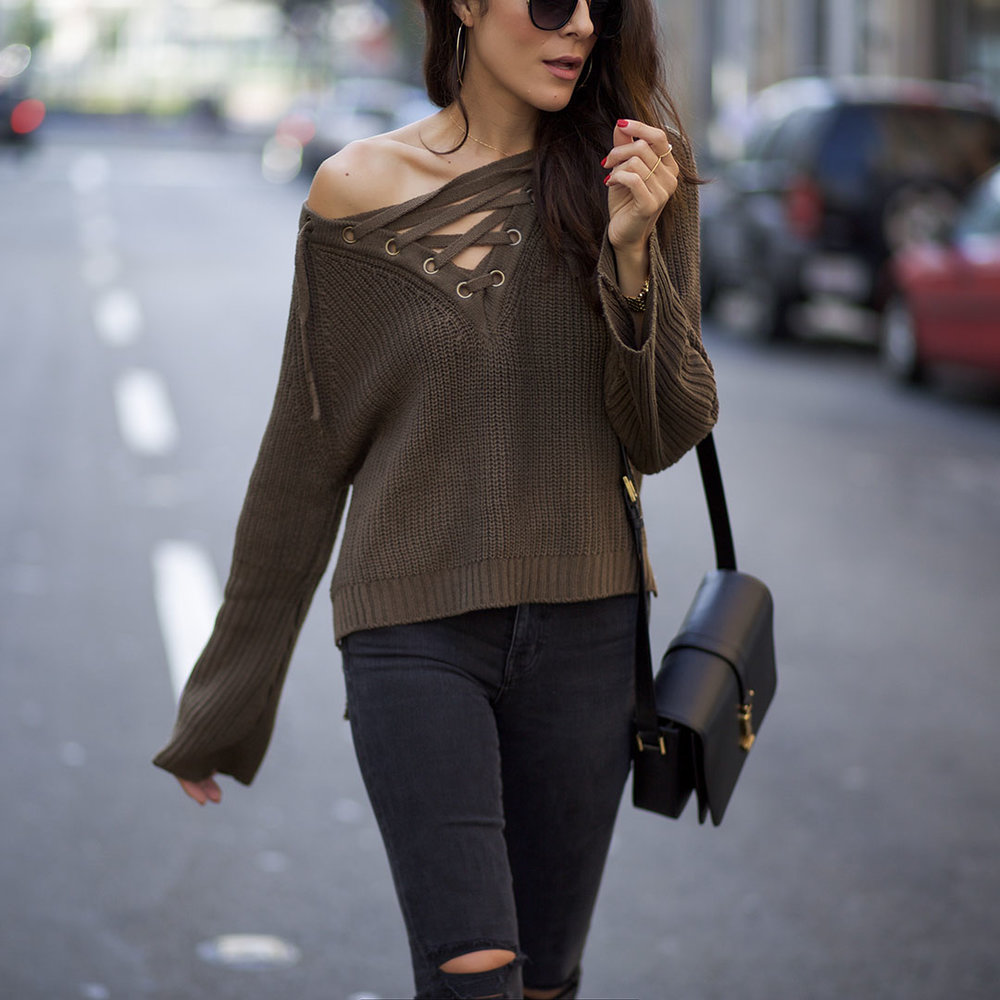 Zaful-Sweater-Windsor-Store-YSL-Madewell-Jeans-Streetstyle.jpg