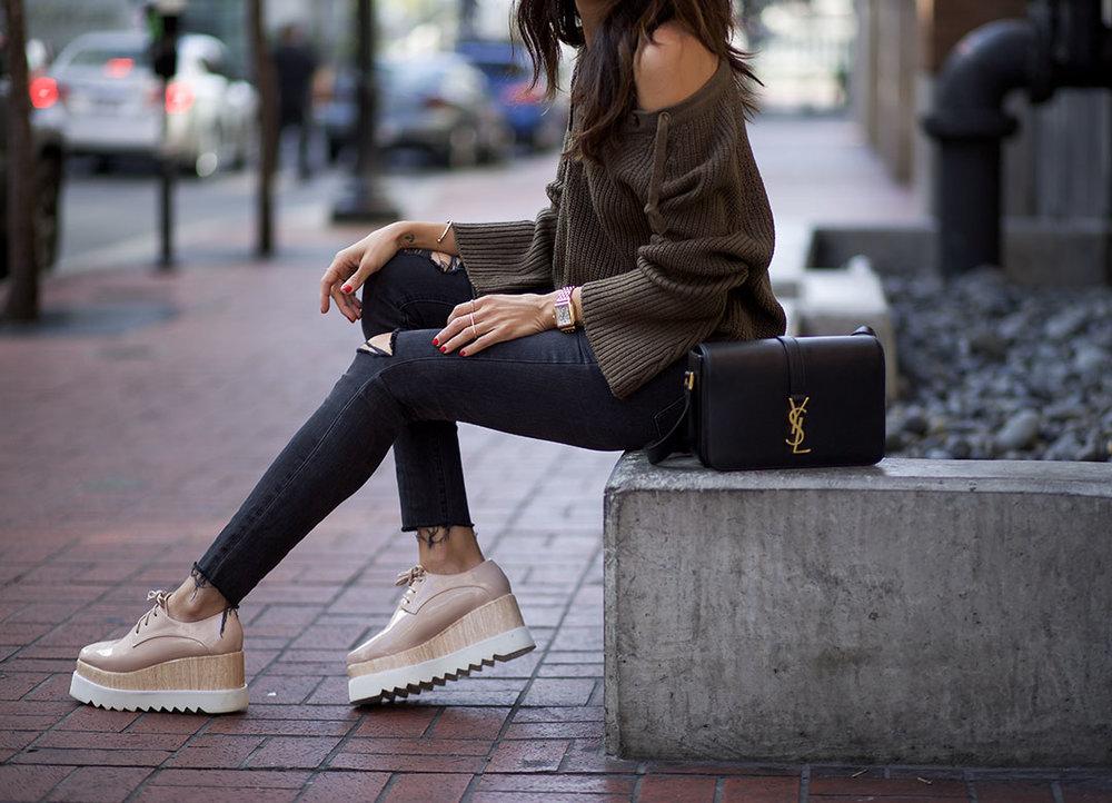 Zaful-Sweater-Windnsor-Store-YSL-Madewell-Jeans.jpg