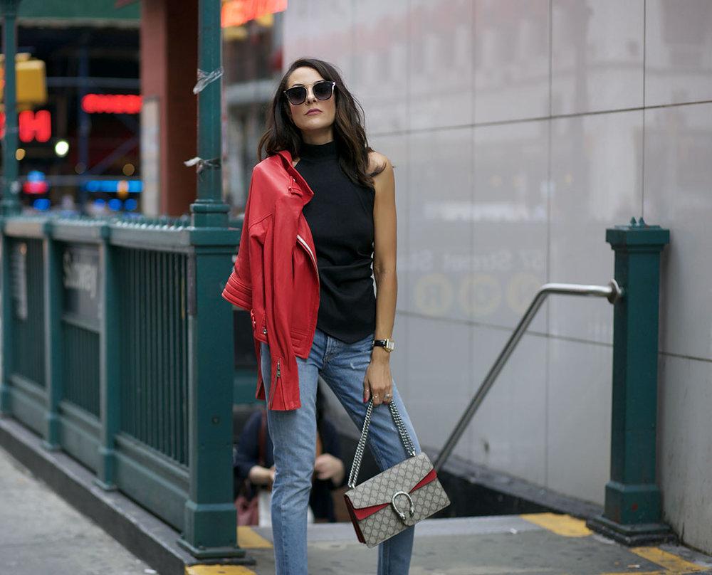 New-york-Fashion-Week-Streestyle-Leather-JACKET.jpg