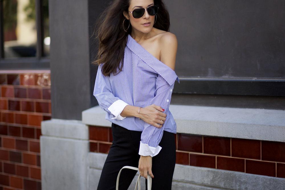 SheIn-Pinstripe-shirt-streetstyle.jpg