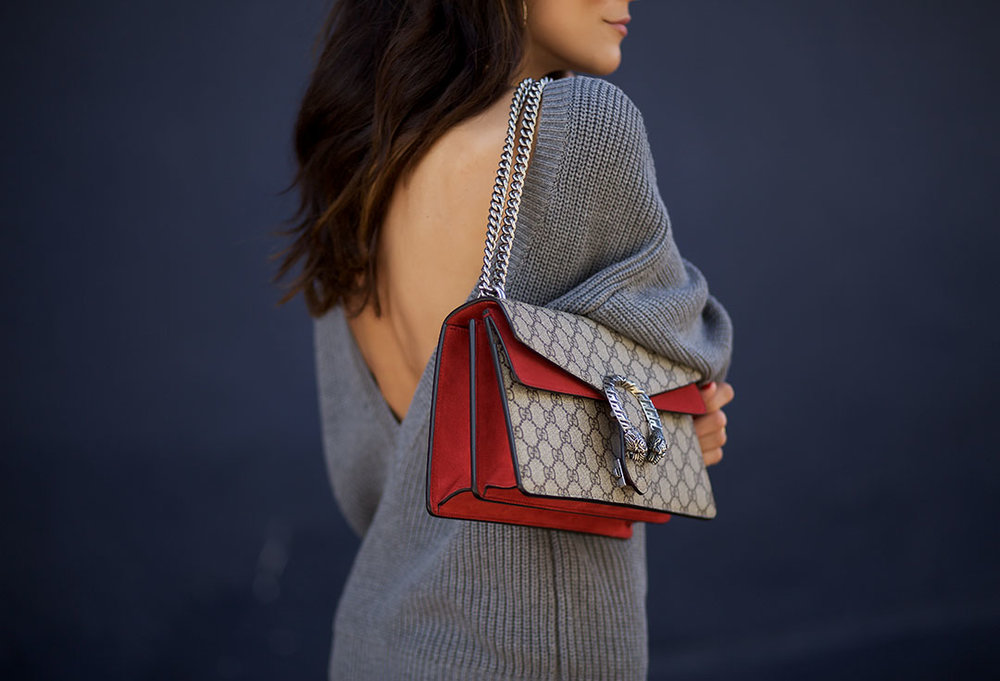Callahan-Backless-Sweater-with Gucci-Dionysus-Bag.jpg