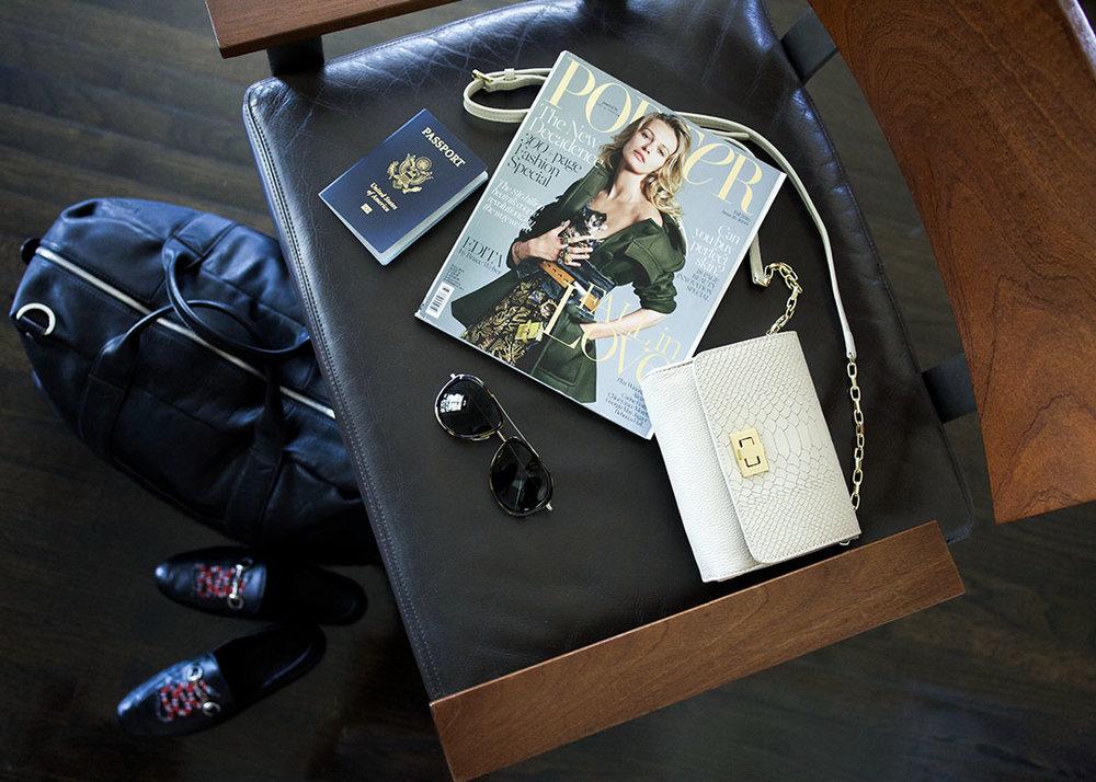 Luxury-Travel-Essentials.jpg