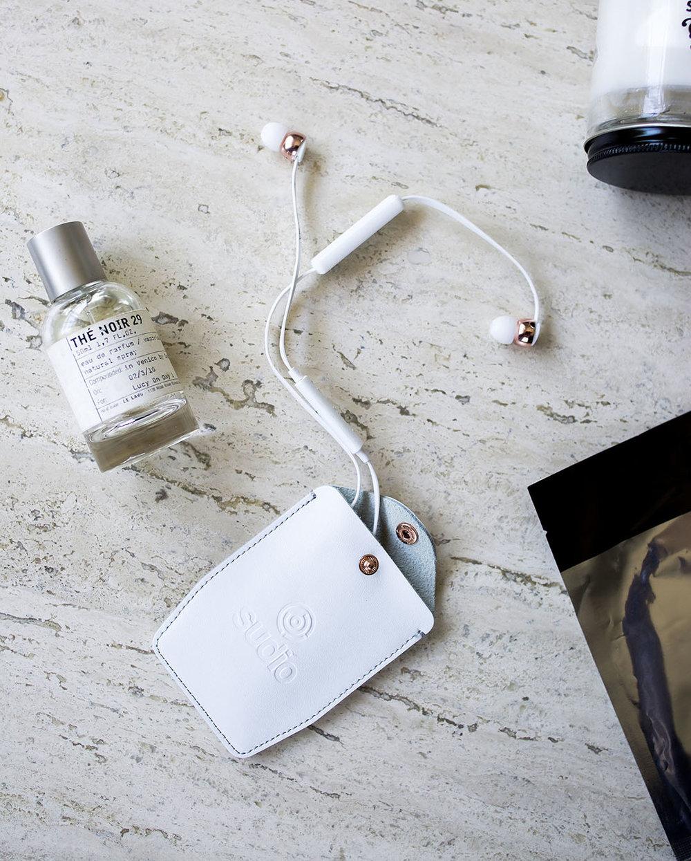 Sudio-Wireless-Headphones-Luxury-Travel-Essentials.jpg