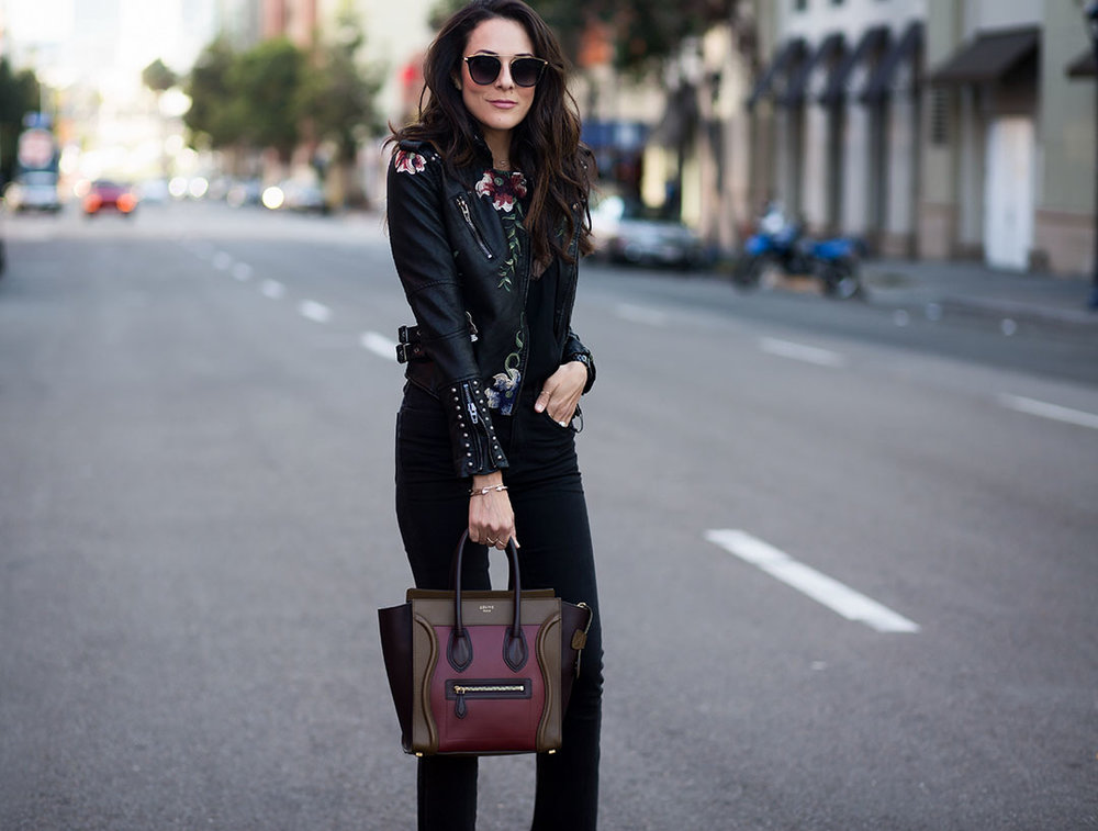 BlankNYC-Embroidered-JAcket-Celine-Bag-from_Trendlee.jpg