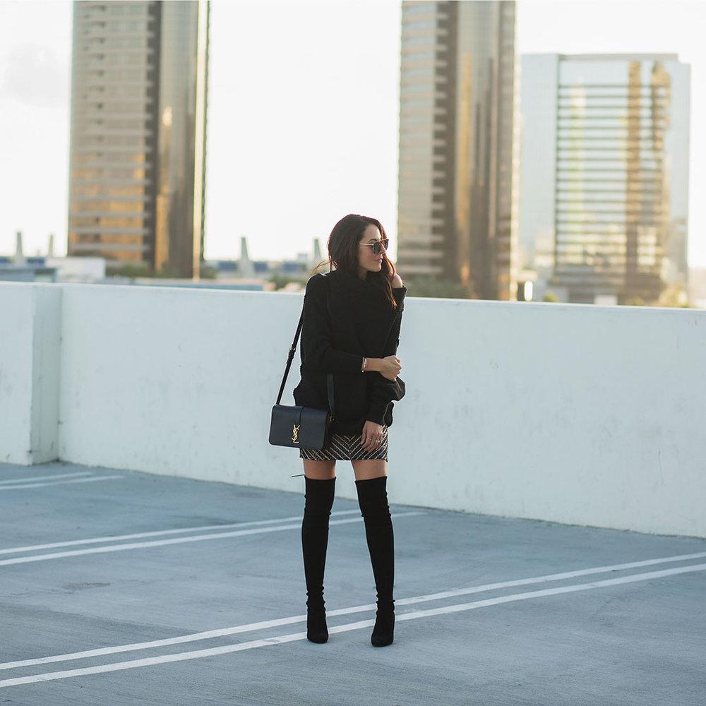 Rooftop-wearing-Sequins-and-OTK-Stuart-Weitzman-Boots.jpg
