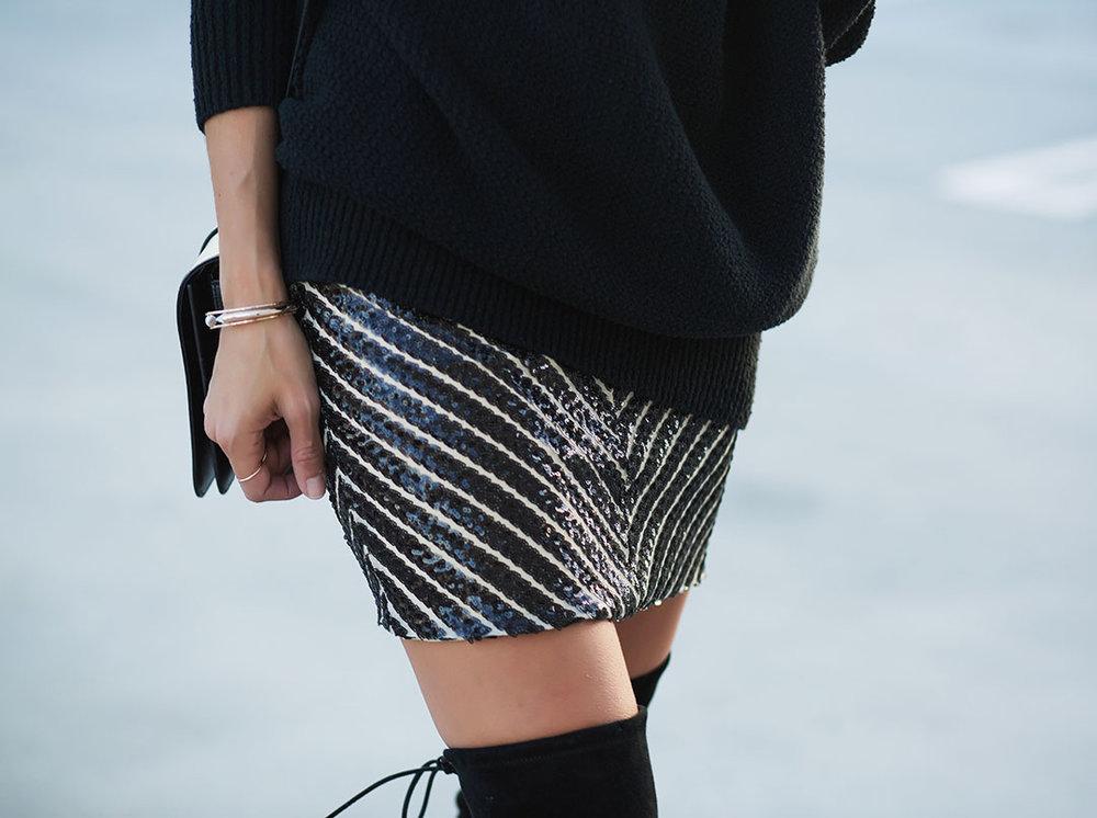 WYLDR-Suquins-Skirt.jpg