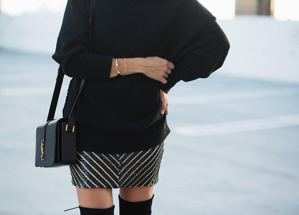 WYLDR-London-Skirt-Saint-Laurent-Bag.jpg