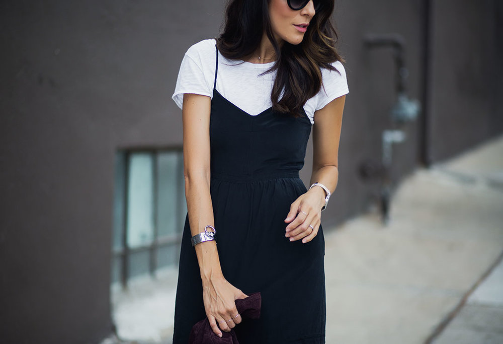 Cami-Dress-and-Tee.jpg