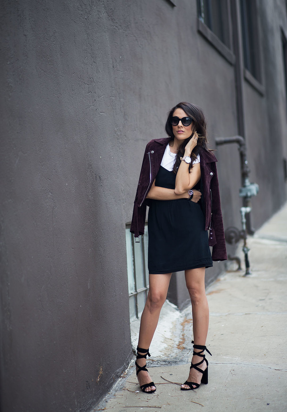 Steve-Madden-Sandals-and-BlankNYC-Biker-Jacket.jpg