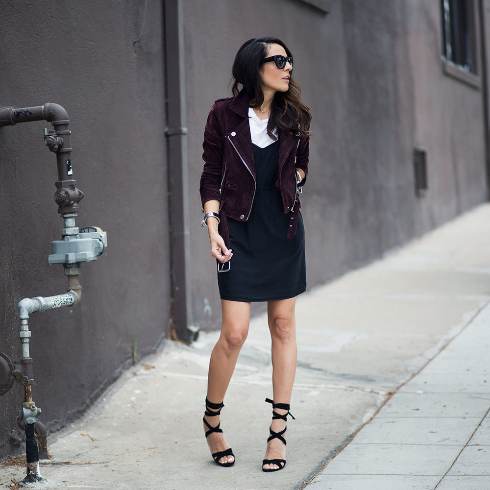 Steve-Madden-Sandals-and-BlankNYC-Suede-Jacket.jpg