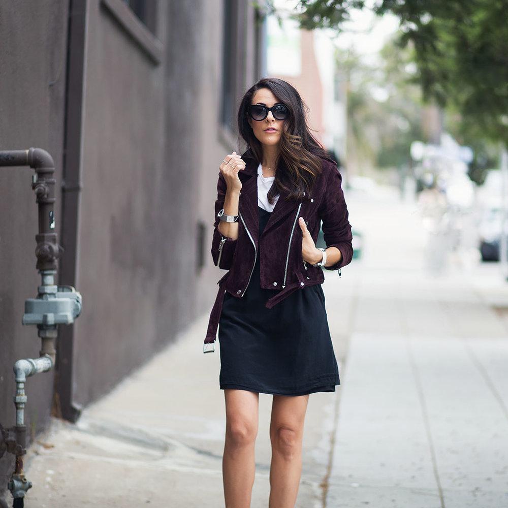 Suede-Moto-Jacket-BlankNYC.jpg