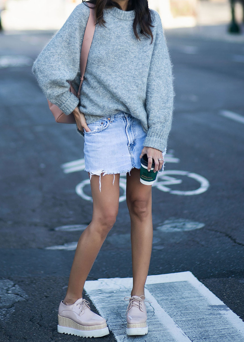 Mohair-Sweater-with-Levis-Skirt.jpg