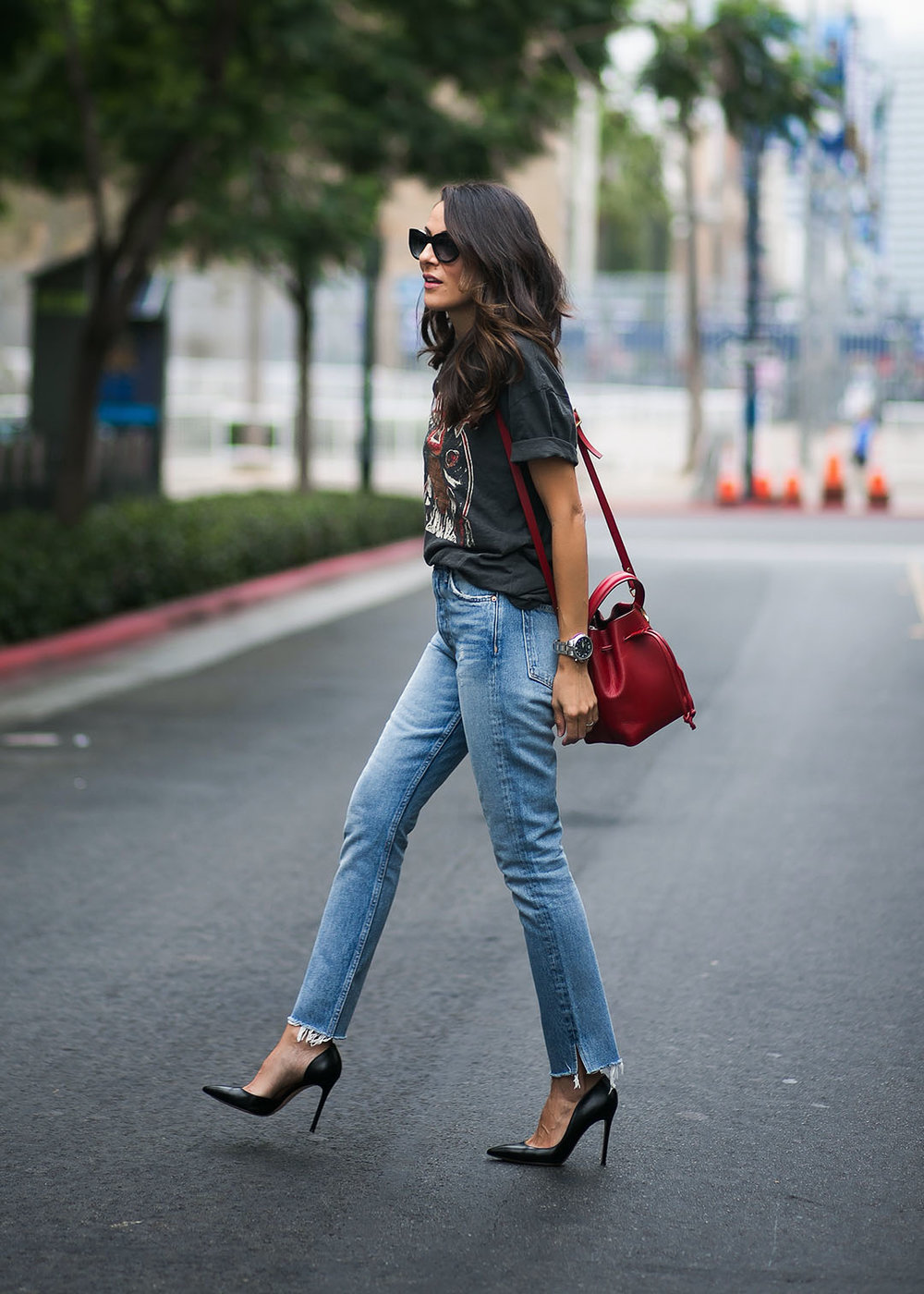 Sophie-Hulme-Bucket-Bag-Denim.jpg