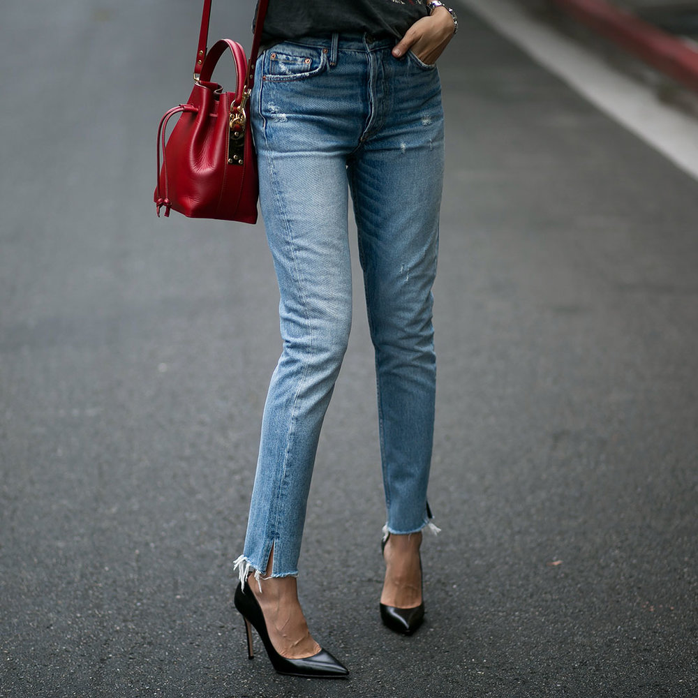 Gianvitto-Rossi-pumps-and-Ripped-Denim.jpg