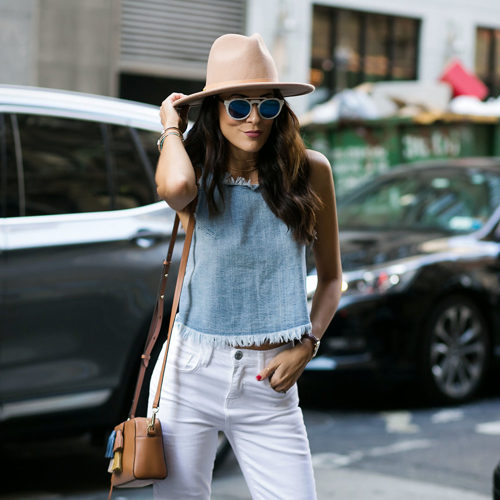 Denim-Crop-Top-and-White-jeans.jpg