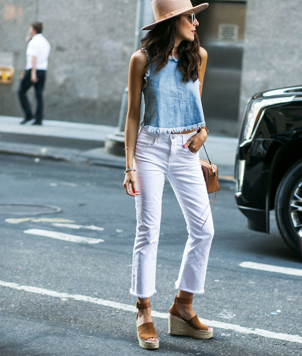 Denim-Crop-Top-with-White-Jeans.jpg