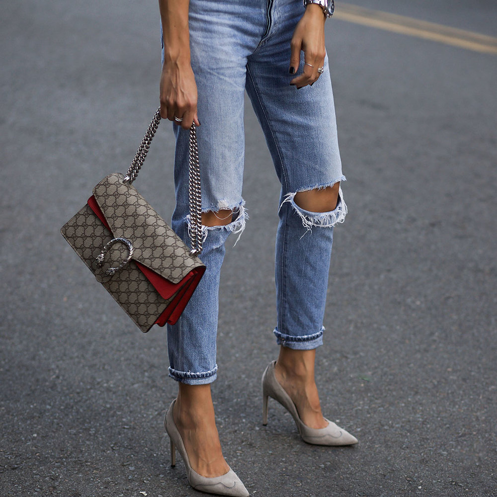 Citizen-of-Humanity-Denim-and-Gucci-Dionysus-Bag.jpg