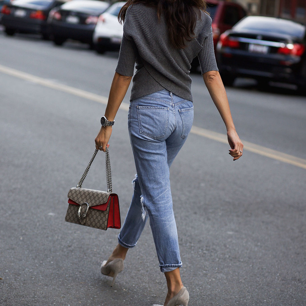 SheIn-Sweater-and-Citizens-of-Humanity-Liya-Jeans.jpg
