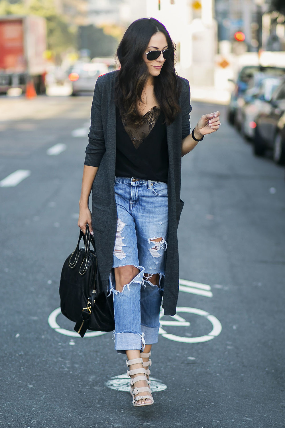Ripped-Denim-and-Topshop-Sweater.jpg