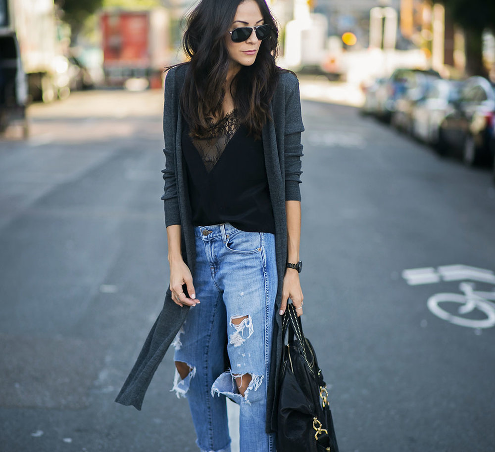 Ripped-Denim-Anine-Bing-Cami-and-Topshop-Sweater.jpg