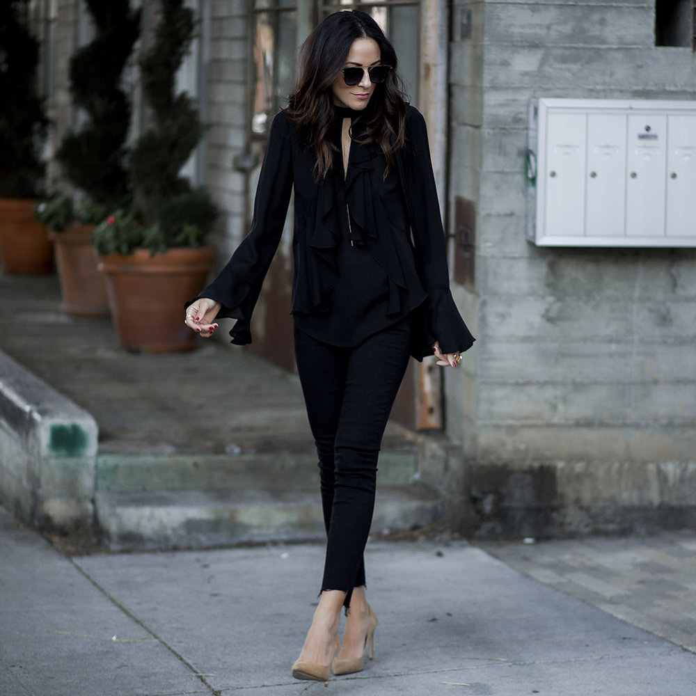 Cinq-a-Sept-Blouse-Mother-Denim-All-Black.jpg