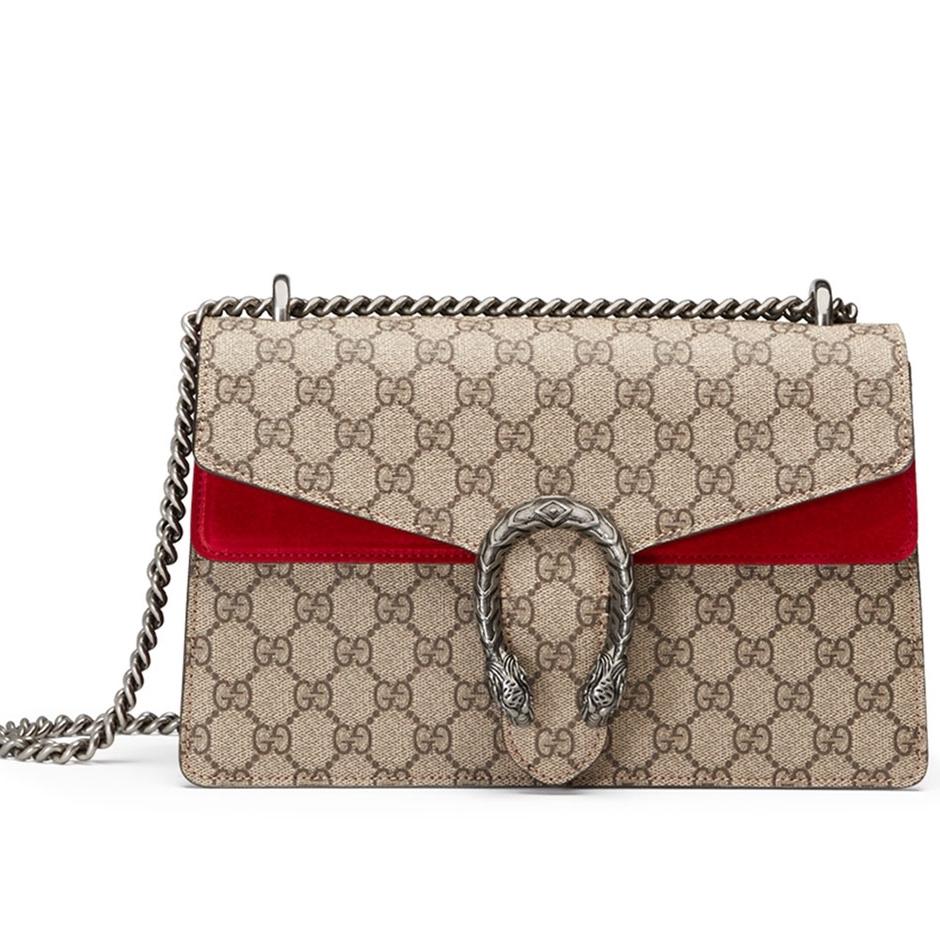 Gucci-Dionysus-Handbag-Fashion-Blogger-San-Diego-NYFW.jpg